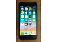 Iphone 6 - 16GB - EE with accessories