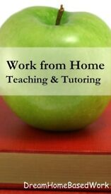 Private Home Tuition Tutor