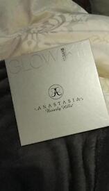 Anastasia glow kit brand new great xmas