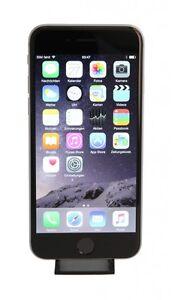 Apple-iPhone-6s-64-GB-gris-espacial-terminal-libre-como-nuevo