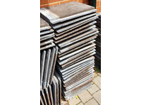 Roof tiles - Stonewold Mk 2's