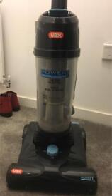 Vax Power1 Vacuum Cleaner