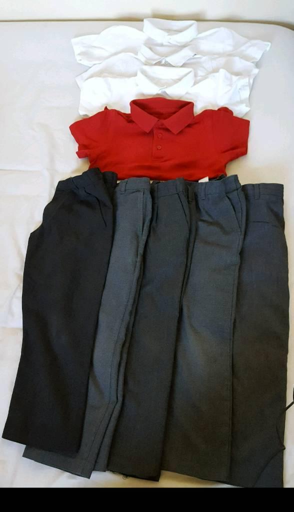 Age 5-6 school bundle