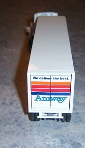 MATCHBOX and Other Toys Kingston Kingston Area image 3