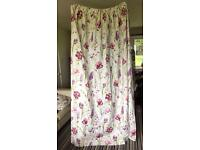 Beautiful Pair of Curtains for sale £25 or nearest offer