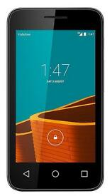 NEW VODAFONE SMART FIRST 6 MOBILE PHONE UNLOCKED ANY UK & WORLDWIDE NETWORK