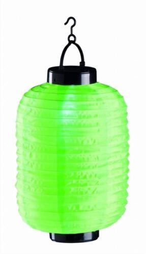 ≥ Lampion op Zonne-energie / Solar Outdoor Lights - Verlichting ...