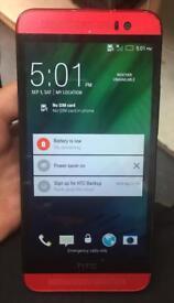 Htc smartphone unlocked not samsung iphone