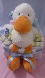 BRAND NEW! Baby Bundle for New Born
