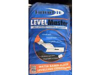Bond It LevelMaster (Self Levelling Compound)