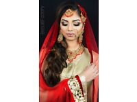 3 Day Makeup Course- Bridal/Party Makeup. **Special offer**