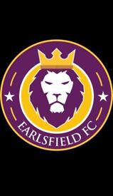 Earlsfield FC looking for a GK!