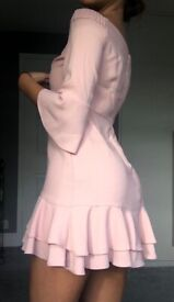 TOPSHOP Dress Brand new WITH TAG