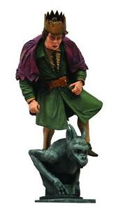 Universal Monsters Select Hunchback Of Notre Dame Action Figure