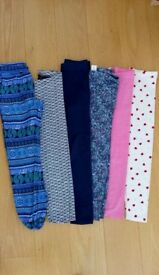 HUGE Bundle of Girls Clothing age 9-10 M&S, NEXT, Verbaudet, John Lewis etc