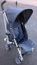 Mamas & Papas Tempo Pushchair