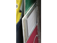 Material Offcuts, Acrylic, dibond, foamex etc