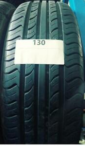 PNEU DÉTÉ USAGÉ 195/65R15 NEXEN CP661, 1 DISPONIBLE