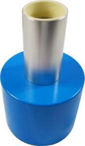 GZ  Rebound hammer Tester239241