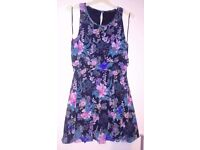 New without tags summer dress