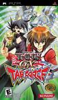 Yu-Gi-Oh - GX Tag Force | PSP | iDeal