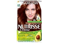 Garnier Nutrisse - 4.5 Auburn