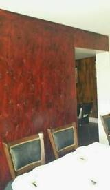 Painting decorating quotes free
