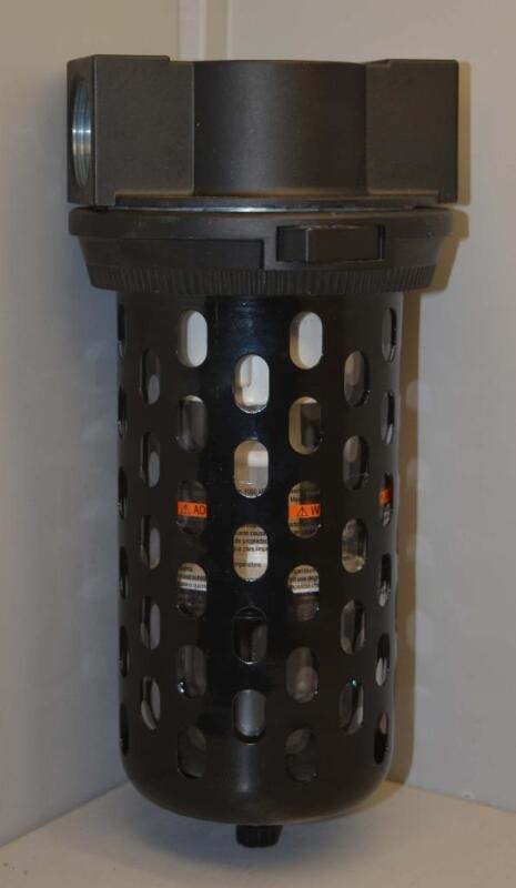 Parker Filter Model 035381100B  ++ NEW