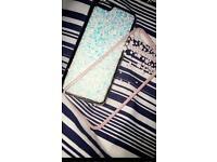 2 iPhone 6s phone case
