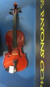 Violon de marque Bestler