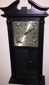 Emperor Westminster Clock