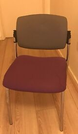 Great Quality, Very Comfortable Office Chairs