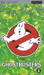 GHOSTBUSTERS - UMD video voor PSP