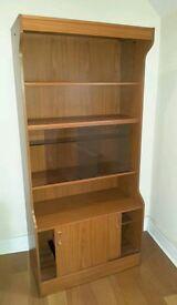Wooden Cabinet / Unit for sale