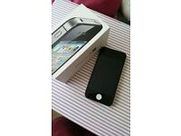 iphone 4s for qk sale today