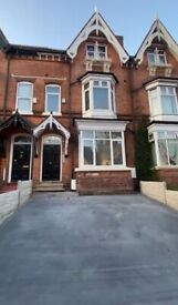 FANTASTIC INVESTMENT OPPORTUNITY AVAILABLE NOW, 15 EN-SUITE ROOMS, HOLLY ROAD, HANDSWORTH