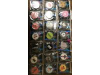 **JOB LOT** 60 x Pop Sockets **Ideal for resale**