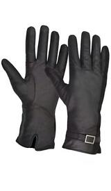 Brand new ladies winter gloves inside thinsulate lining extremely warm