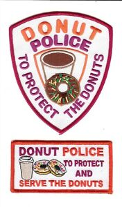 Best Selling in  Police Patches