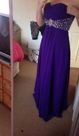 Prom/Evening/Bridesmade Dress