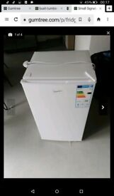 Frost Free Freezer / delivery possible