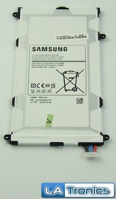 Samsung Galaxy Tab Pro 8.4 Genuine Battery T4800E SM-T320 Tested, real OEM