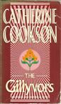 THE GILLYVORS - Catherine COOKSON (Engelse taal)