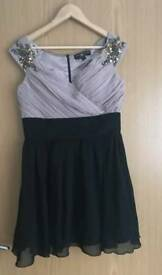 Little mistress dress size 14