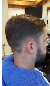 Barber £650 pay week+Free Accommodate /Barber wanted /Barber Required