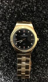 Brand new Alexandra bellezza Ladies watch