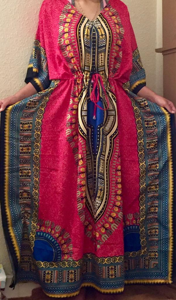 Time for kaftansin Maida Vale, LondonGumtree - Gorgeous summer kaftans.Extremely light weight material with a stylish modern lookAll brand New/ Tagged/ PackagedFREE SIZE Use waist belt to adjust size.Full Floor length100% polyester Fast delivery 1 3 days from day after order is placed.Can post...