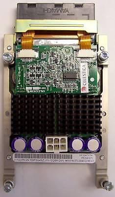 Intel Abhmppod Celestica 073 20840 03 Sr870bh2 Power Pod New