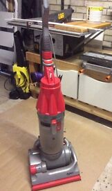 Dyson DC7 for sale. Very clean condition and excellent working order