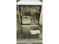 MIELE Dishwasher For Sale!!!